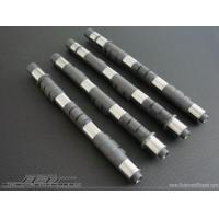 Buy cheap ScienceofSpeed High Performance Camshaft Set product