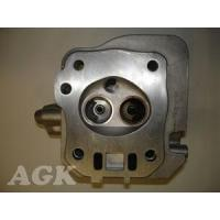 China Cylinder Head, 14cc, Bare wholesale