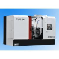 Buy cheap Z series end working machine product