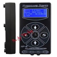 Buy cheap Power Supply P50-Black product