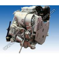 Buy cheap Technical parameter product