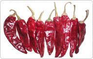 Buy cheap Dried Chili from wholesalers
