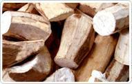 Buy cheap Cassava Chip from wholesalers