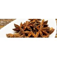 Buy cheap Vietnamese Star aniseeds from wholesalers