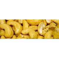 Buy cheap Vietnamese Cashew Kernels from wholesalers