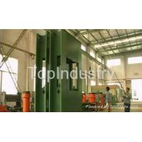 Buy cheap Plywood Making Machine product