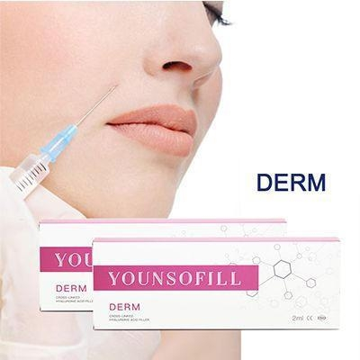 Quality Younsofill Derm for sale