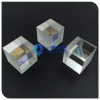 Buy cheap beam splitter prism product