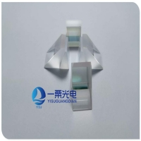 Buy cheap Angle gluing prism from wholesalers