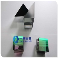 Buy cheap Gluing prism from wholesalers