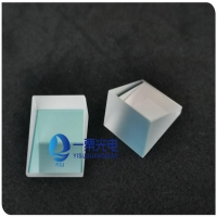 Buy cheap deed angle prism product