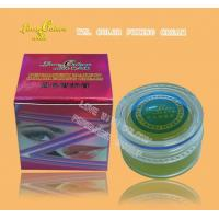 promote heal/YZL color fixing cream/healing products/permanent lip/eyebrow training school