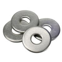 Buy cheap DIN9021 Washers product