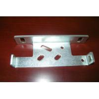 Buy cheap Stamping parts 3 from wholesalers