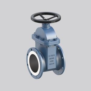 Quality Gate Valve for sale