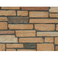 Buy cheap stone products series 1003-102 from wholesalers