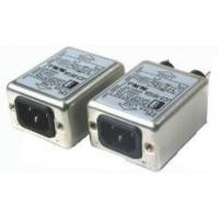 Quality WIRE MOUNTING FILTER STAGE FILTERS for sale
