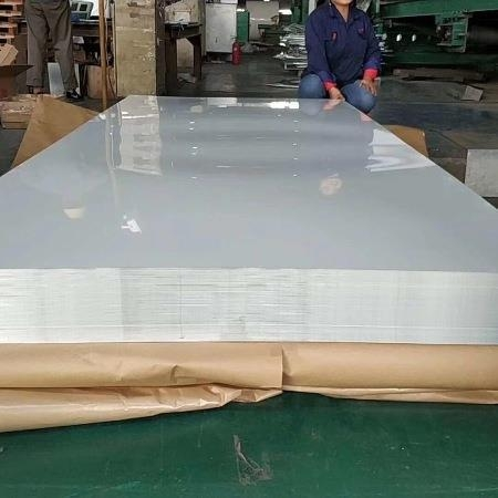 China 3003 Color Coated Aluminum Coil