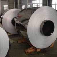 Quality Mirror Finish Aluminum Sheet for sale