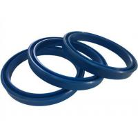 Quality Piston and Rod Seals for sale