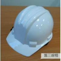 Quality Safety Helmet CNS for sale