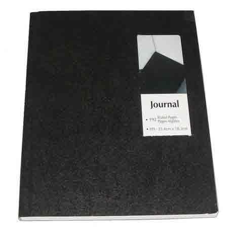 Quality BW16096 Journal NoteBook for sale
