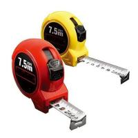 Quality MEASURING TOOLS for sale