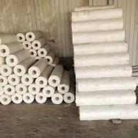 Quality Ceramic Wool Pipe for sale