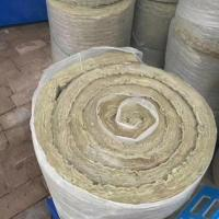 Quality Rock Wool Blanket for sale