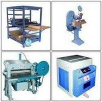 Quality COPY MAKING MACHINE for sale