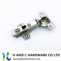 Quality Clip on Hinge Two Way for sale