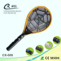 China Outdoor Electric Bug Zapper on sale