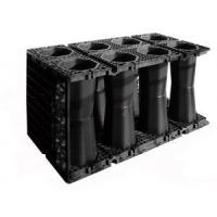 Buy cheap High Void Ratio Under Driveway Modular Soakaway Cells from wholesalers
