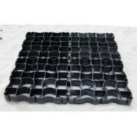 Buy cheap Light Weight Ground Reinforcement Horse Paddock Hoof Grid from wholesalers