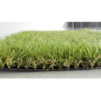 Buy cheap Artificial Putting Green Fake Grass Landscape from wholesalers