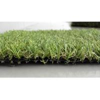 Buy cheap No Watering Lawn Artificial Rolls of Grass from wholesalers