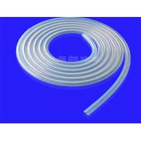 Buy cheap platinum silicone tubings product