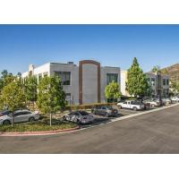 China Instant Office For Rent San Diego Find Your Next Office Professional on sale