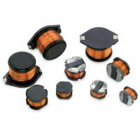 Quality ASI SMD Wire Wound Inductor for sale