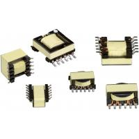Quality PoE Power over Ethernet Transformer for sale