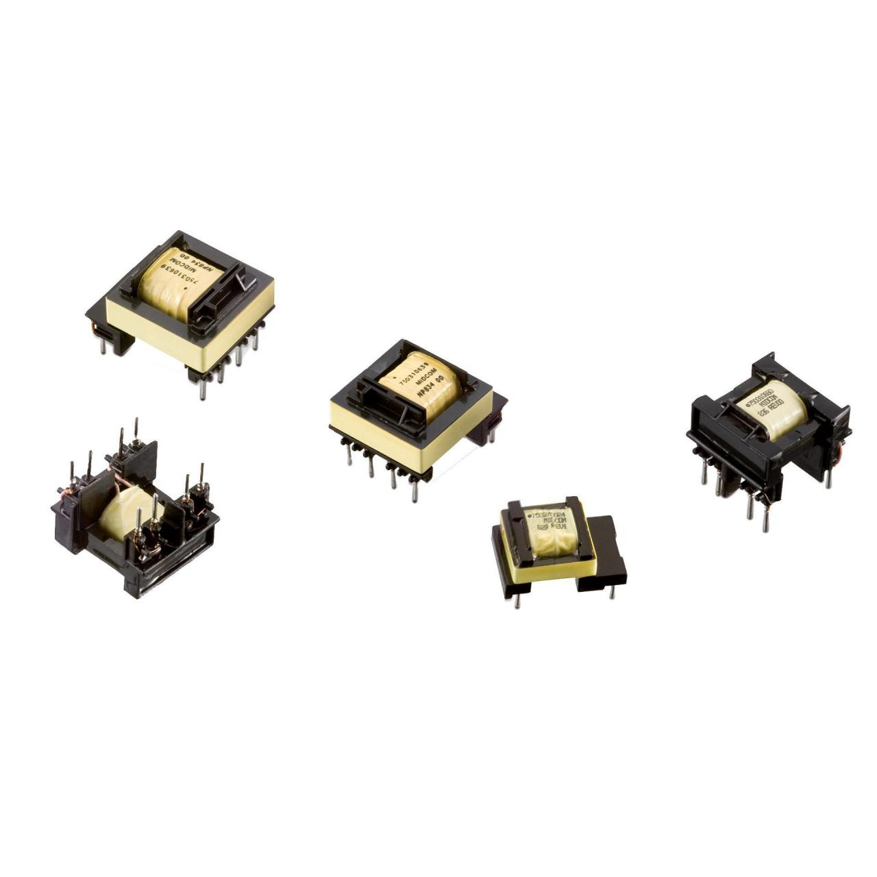 Buy cheap Off-Line Transformer from wholesalers