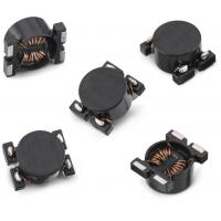 Quality LF SMD Common Mode Power Line Choke for sale