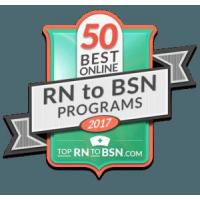 Buy cheap 50 Best Rn To Bsn Online Program product