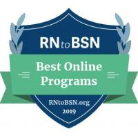 Buy cheap The 100 Best Online Best Rn To Bsn Online product
