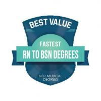 Buy cheap 25 Fastest Online Best Rn To Bsn Online product