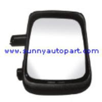 Buy cheap Truck Mirror Head FOR VOLVO from wholesalers