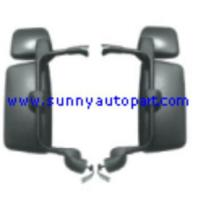 Buy cheap Truck Mirror FOR SCANIA from wholesalers