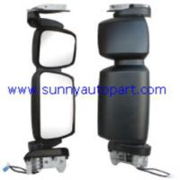 Buy cheap Truck Mirror FOR IVECO from wholesalers