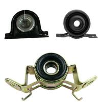 Buy cheap CENTER BEARING from wholesalers