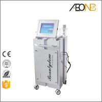 Buy cheap Professional cavitation body slimming machine from wholesalers